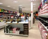 Široký výběr kvalitní pánské obuvi -  OBUV SVOBODA