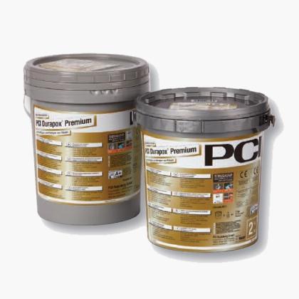 Duraprox premium expoxidová spárovací hmota Schönox