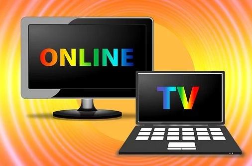 Digitální internetová televize IPTV - M-SOFT, spol. s.r.o., Jihlava