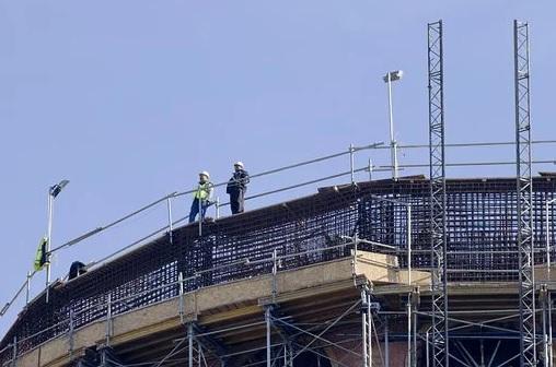 Dřevěná bednění pro stavební firmy - Jihomoravský kraj
