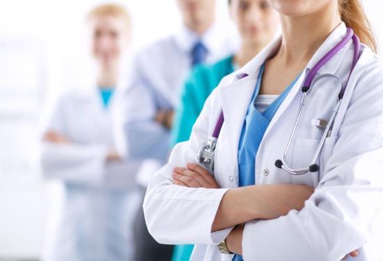 Komplexní péče o pacientky s onemocněním prsu Mediekos Ambulance, s.r.o. Zlín