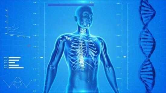 Diagnostika a léčba sekundární osteoporózy - osteologie Mediekos Ambulance