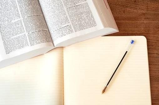 Právní zastoupení v rozvodovém řízení, sepis smluv