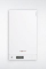 Plynové kondenzační kotle Viessmann