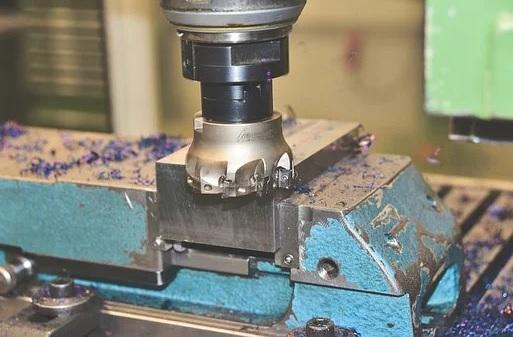 Kusová výroba strojních komponentů - Zlínský, Jihomoravský kraj