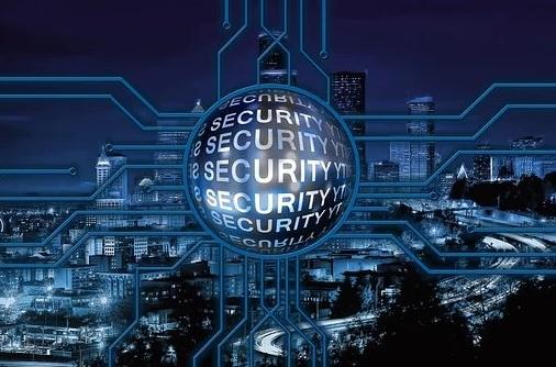 Pult Centralizované Ochrany - efektivní ochrana firem, bytů, domů