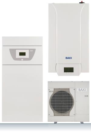 Kvalitní tepelná čerpadla pro efektivní a ekonomický provoz domácností