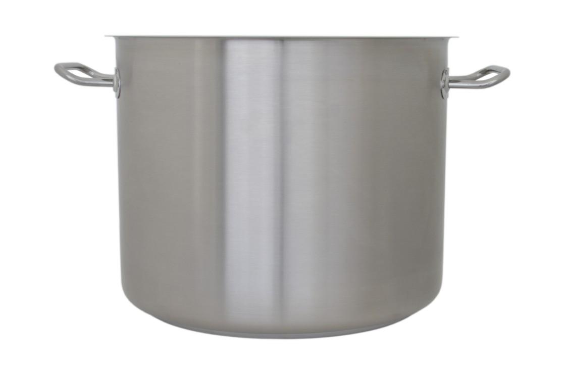 Nerezové nádobí, nerezový nábytek do všech gastro provozů
