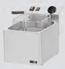 Půjčovna catteringového vybavení - GAVONA GASTRO s.r.o.