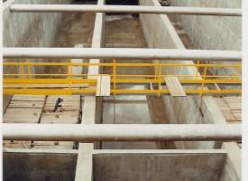 Cementové sanační omítky Z-SAN proti vlhkosti zdiva