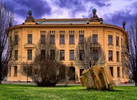 Lokální i velkoplošné opravy památkových objektů