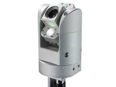 Vizuální zkoušení inspekčními kamerami CA-ZOOM
