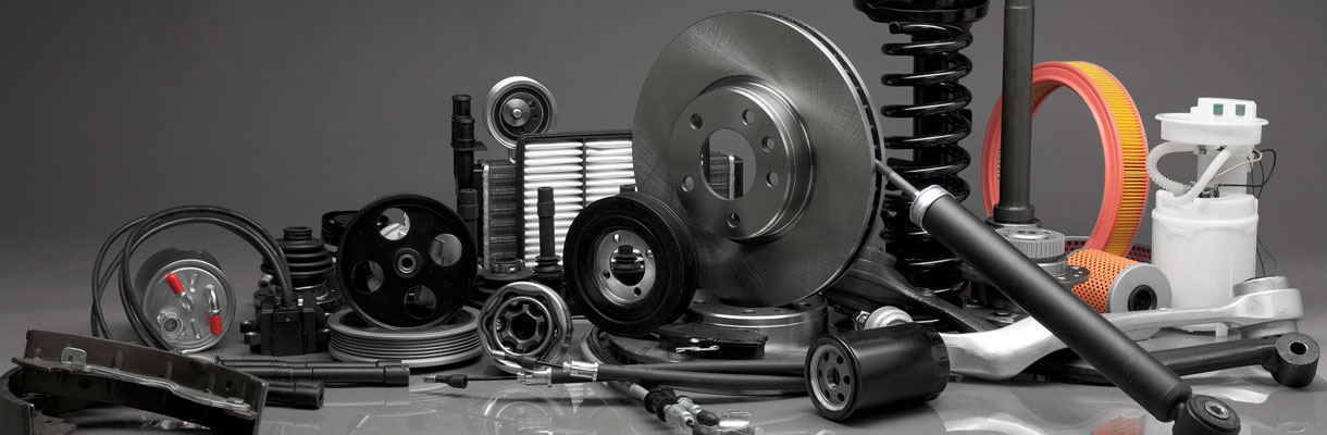 Autodíly, autodoplňky, autokosmetika, oleje a maziva, kapaliny