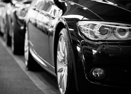 Ruční mytí a renovace laku vozidel - AUTO DAPA Slušovice