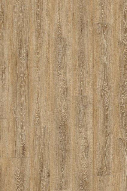 Zaklikávací vynilové díly v imitaci dřeva
