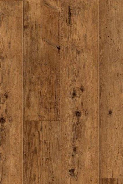 Kvalitní vinylová podlahová krytina