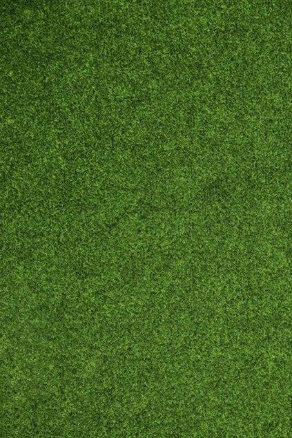 Prodej umělé trávy v e-shopu efekt-podlahy.cz