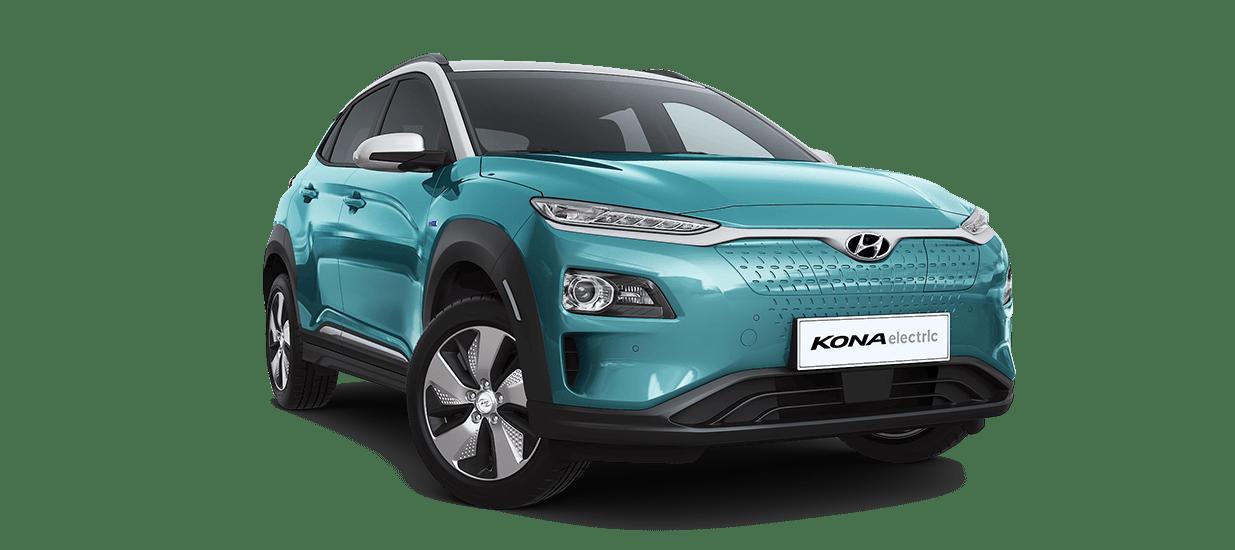 T - Car spol. s r.o. v Boskovicích na Blanensku nabízí vozy Hyundai