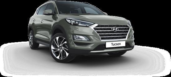 Autorizovaný servis osobních automobilů Hyundai