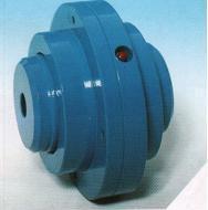 Výroba pružných axiálních čepových spojek BKN