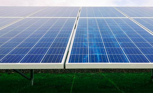 Optimální řešení v oblasti solárních systémů