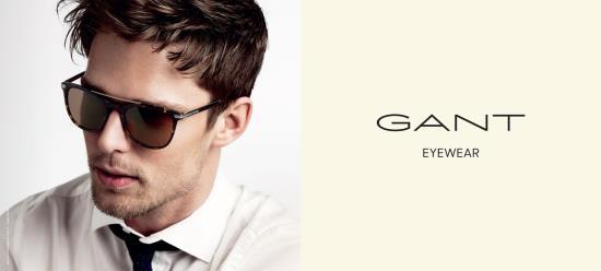 Velký výběr značkových slunečních brýlí G OPTIK s.r.o. Znojmo