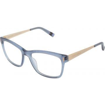 Kvalitní dioptrické brýle prověřených značek