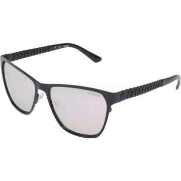 Sluneční brýle s dioptrickou čočkou