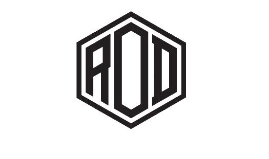 Lifestylové oblečení a doplňky značky ROD Motorcycles