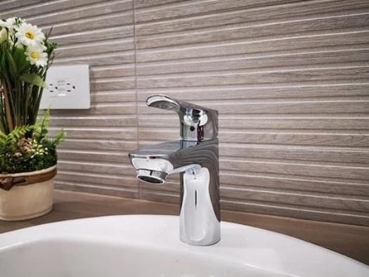 Vodoinstalční práce - Koupelny Kostrůnek Kroměříž