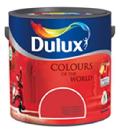 Tónované malířské barvy - míchací centrum barev