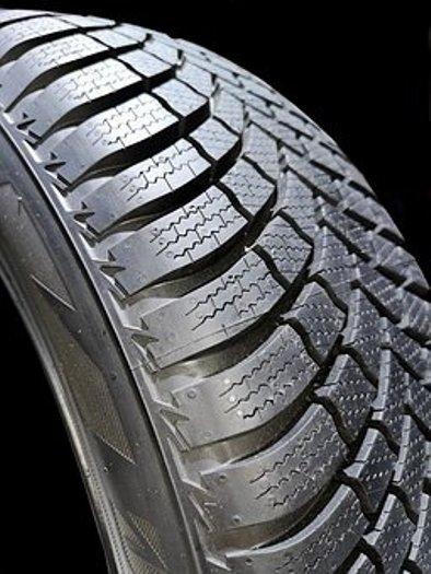 Výběr pneumatik pro osobní, užitkové, dodávkové vozy