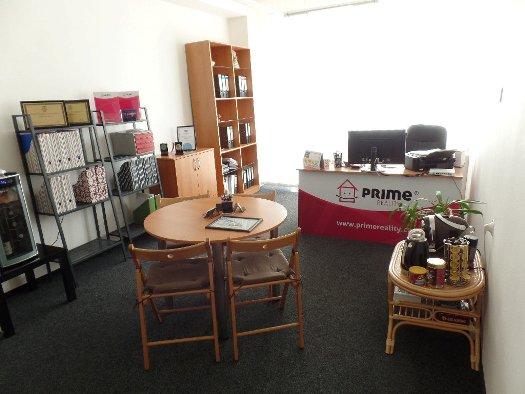 Právní služby v realitní kanceláři Prime Reality Svitavy