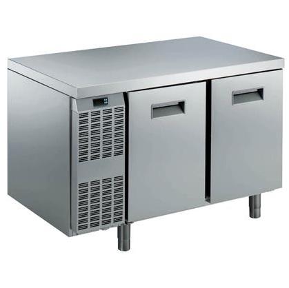 Chladicí stoly a další gastro zařízení Electrolux od GASTROART CZ, spol. s.r.o.