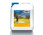 Penetrace pro linolea, čisticí i ochranné prostředky