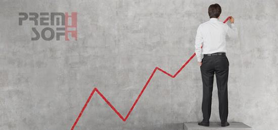 Společnost Premisoft, s.r.o. Vám pomůže vychytat chyby ve Vašem účetním systému