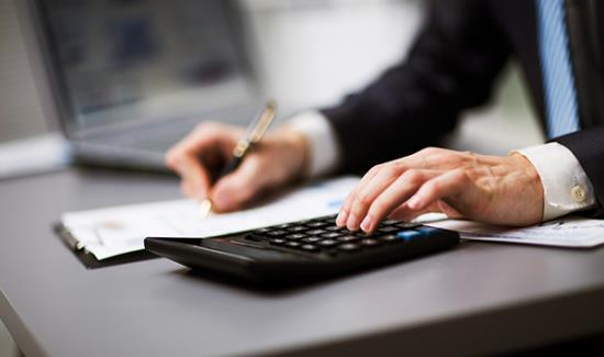 Ekonomický software PREMIER system od společnosti Premisoft, s.r.o. zajistí bezchybné fungování Vaší firmy