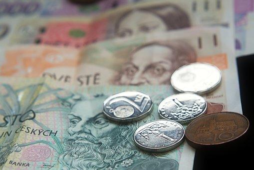 Zpracování mezd pro malé i velké firmy -  Premisoft, s.r.o. Praha