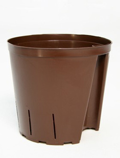 Pěstební nádoba pro hydroponii
