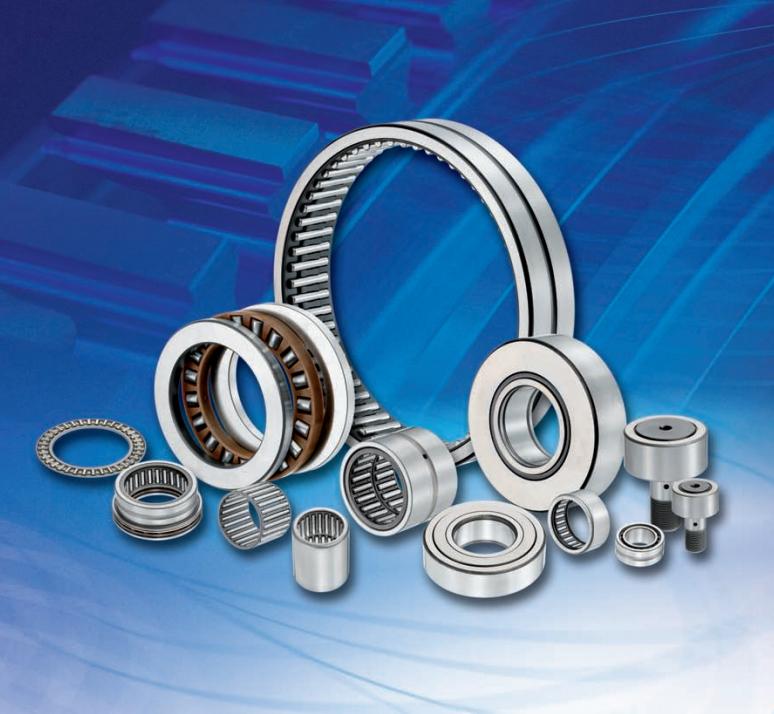 Společnost COROLL s.r.o. je jedním z největších dodavatelů strojních komponentů té nejvyšší kvality