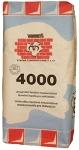 Lepidlo pro obklady a dlažby FS-31