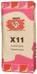 Stavební lepidlo pro obklady a dlažby Z20 optimum