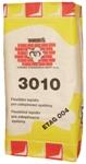 Flexibilní lepidlo 3010 pro zateplovací systémy