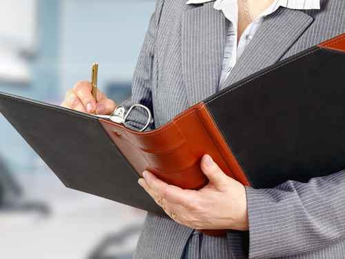 Řešení Vašich sousedských sporů je znalecký posudek, který Vám vystaví společnost ADITIS s.r.o.