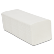 Papírové ručníky skládané z programu zetForm®