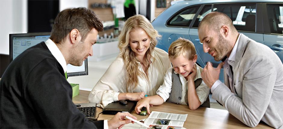 Vyberte si prověřené ojeté auto značky ŠKODA u společnosti AUTONOVA BRNO s.r.o.