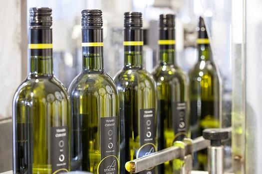 E-shop lahvových vín vysoké kvality