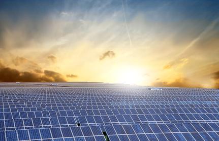 Kontrolní a servisní služby fotovoltaických zařízení
