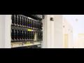 Cloud hosting Dial Telecom, a.s. Praha