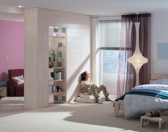 Zajistěte si útulný domov díky dřevěným palubkám od společnosti Wood Cité, s.r.o.